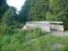 Brücke über die Sude