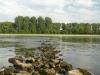 Rheinbuhne
