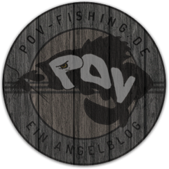 pov-fishing.de logo
