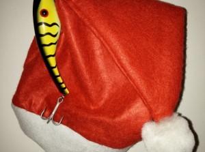 POV_Fishing_Weihnachten
